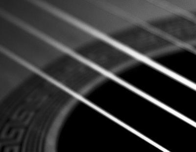 Guitar Alla Grande